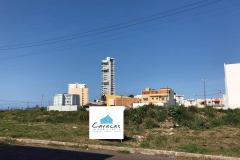 Foto de terreno habitacional en venta en Costa de Oro, Boca del Río, Veracruz de Ignacio de la Llave, 5322572,  no 01