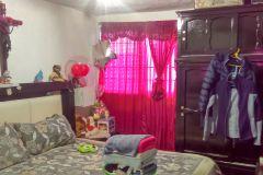 Foto de casa en venta en Los Héroes, Ixtapaluca, México, 5422989,  no 01