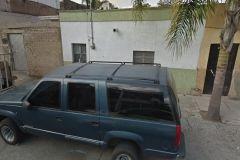 Foto de casa en venta en San José del Bajío, Zapopan, Jalisco, 4682466,  no 01