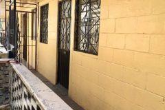 Foto de departamento en venta en El Sifón, Iztapalapa, Distrito Federal, 5114552,  no 01