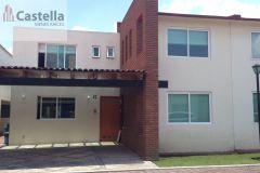Foto de casa en venta en San Jerónimo Chicahualco, Metepec, México, 3945546,  no 01