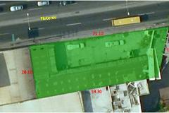 Foto de terreno habitacional en venta en Chepevera, Monterrey, Nuevo León, 3362439,  no 01
