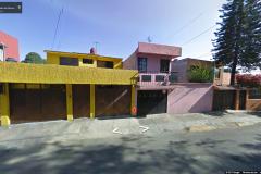 Foto de casa en venta en Jacarandas, Tlalnepantla de Baz, México, 3878596,  no 01