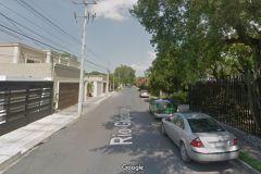 Foto de terreno habitacional en venta en Del Valle, San Pedro Garza García, Nuevo León, 4490930,  no 01