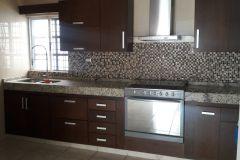 Foto de casa en venta en El Álamo, Saltillo, Coahuila de Zaragoza, 4511654,  no 01