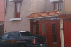 Foto de casa en venta en Industrial, Morelia, Michoacán de Ocampo, 4677339,  no 01