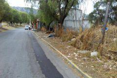 Foto de terreno habitacional en venta en Parque Residencial Coacalco 1a Sección, Coacalco de Berriozábal, México, 4520824,  no 01