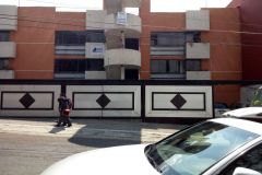Foto de departamento en renta en La Paz, Puebla, Puebla, 5392905,  no 01