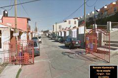 Foto de casa en venta en Lomas de la Presa, Ensenada, Baja California, 4660773,  no 01