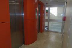 Foto de oficina en renta en Contadero, Cuajimalpa de Morelos, Distrito Federal, 4404398,  no 01