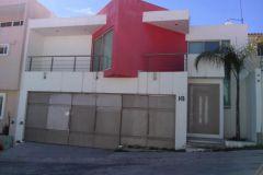 Foto de casa en renta en Lomas del Tecnológico, San Luis Potosí, San Luis Potosí, 5299520,  no 01