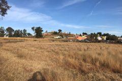Foto de terreno habitacional en venta en San Francisco Acatepec, San Andrés Cholula, Puebla, 4682631,  no 01