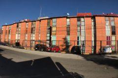 Foto de departamento en venta en Lomas de Atizapán, Atizapán de Zaragoza, México, 4598719,  no 01