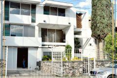Foto de casa en renta en Altamira, Zapopan, Jalisco, 4662120,  no 01