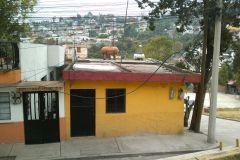 Foto de casa en venta en San Juan Totoltepec, Naucalpan de Juárez, México, 4563595,  no 01