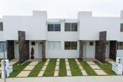 Foto de casa en venta en Bosques de la Colmena, Nicolás Romero, México, 4403839,  no 01