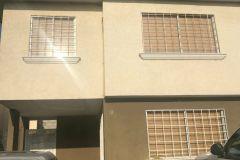 Foto de casa en renta en Otay Vista, Tijuana, Baja California, 4677236,  no 01