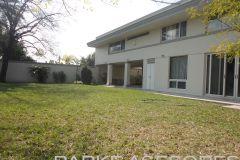 Foto de casa en venta en Del Valle, San Pedro Garza García, Nuevo León, 5393282,  no 01