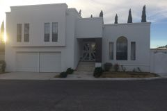Foto de casa en venta en Campestre Senecu, Juárez, Chihuahua, 5102962,  no 01