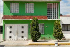 Foto de casa en venta en Himno Nacional 2a Secc, San Luis Potosí, San Luis Potosí, 5097926,  no 01