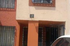 Foto de casa en venta en San Buenaventura, Ixtapaluca, México, 4608814,  no 01