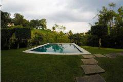 Foto de departamento en venta en Jardines de Acapatzingo, Cuernavaca, Morelos, 4716563,  no 01