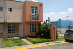 Foto de casa en venta en Los Cedros 400, Lerma, México, 5371763,  no 01