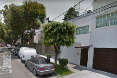 Foto de casa en venta en Narvarte Oriente, Benito Juárez, Distrito Federal, 4647466,  no 01