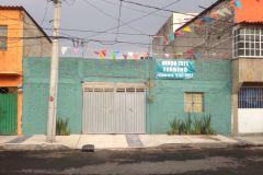 Foto de terreno habitacional en venta en Nueva Atzacoalco, Gustavo A. Madero, Distrito Federal, 5382434,  no 01