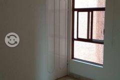 Foto de departamento en renta en Centro Jiutepec, Jiutepec, Morelos, 5197818,  no 01