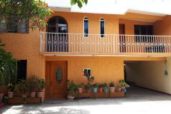 Foto de casa en venta en Santa Rosa Panzacola, Oaxaca de Juárez, Oaxaca, 5340405,  no 01