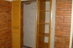 Foto de departamento en venta en Teopanzolco, Cuernavaca, Morelos, 5300942,  no 01