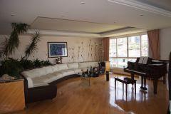 Foto de casa en venta en Bosques de las Lomas, Cuajimalpa de Morelos, Distrito Federal, 4473265,  no 01