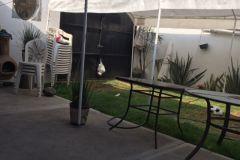 Foto de casa en venta en La Magdalena, Tequisquiapan, Querétaro, 5397360,  no 01