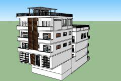Foto de casa en condominio en venta en Coapinole, Puerto Vallarta, Jalisco, 5310980,  no 01