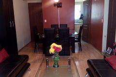 Foto de departamento en venta en Santa Maria La Ribera, Cuauhtémoc, Distrito Federal, 4686885,  no 01