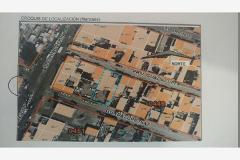 Foto de terreno habitacional en venta en 93 oriente 1107, granjas san isidro, puebla, puebla, 4587655 No. 01