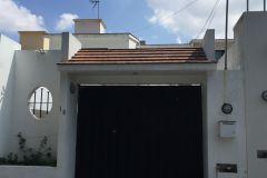 Foto de casa en venta en La Magdalena, Tequisquiapan, Querétaro, 4391740,  no 01