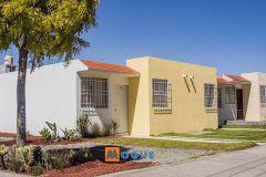 Foto de casa en venta en El Nido, Zumpango, México, 4703360,  no 01
