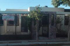 Foto de casa en venta en Privadas del Real, Hermosillo, Sonora, 5099730,  no 01