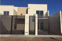 Foto de casa en venta en Cabo San Lucas Centro, Los Cabos, Baja California Sur, 4328231,  no 01