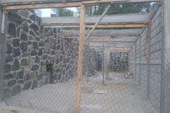 Foto de terreno habitacional en venta en Santo Tomas Ajusco, Tlalpan, Distrito Federal, 3830223,  no 01