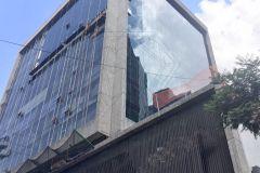 Foto de local en renta en San José Insurgentes, Benito Juárez, Distrito Federal, 5130222,  no 01