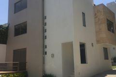 Foto de casa en condominio en renta en Lomas Quebradas, La Magdalena Contreras, Distrito Federal, 5299232,  no 01