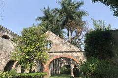 Foto de casa en condominio en venta en San Juanito, Yautepec, Morelos, 5299251,  no 01