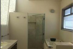Foto de casa en condominio en venta en El Campanario, Querétaro, Querétaro, 4917132,  no 01