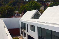 Foto de casa en condominio en venta en Chimilli, Tlalpan, Distrito Federal, 4914084,  no 01