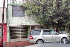 Foto de casa en venta en Las Puentes Sector 1, San Nicolás de los Garza, Nuevo León, 5386369,  no 01