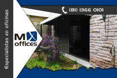 Foto de oficina en venta en Obispado, Monterrey, Nuevo León, 5178357,  no 01