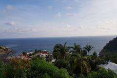 Foto de departamento en venta en Mozimba, Acapulco de Juárez, Guerrero, 5405111,  no 01